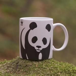 Чашата на WWF