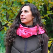 pink-scarf_1