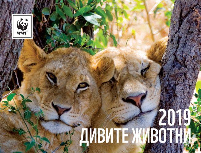 WWF_kalendar_2019_predna_koritsa
